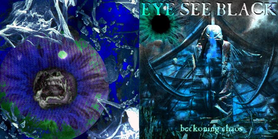 http://www.eyeseeblack.de/bilder/CoverBeckoningChaosBig.jpg