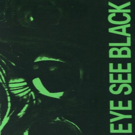 http://www.eyeseeblack.de/bilder/CoverESBBig.jpg