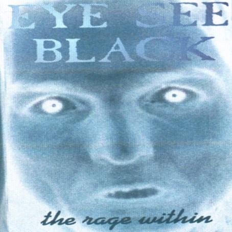 http://www.eyeseeblack.de/bilder/CoverRageBig.jpg